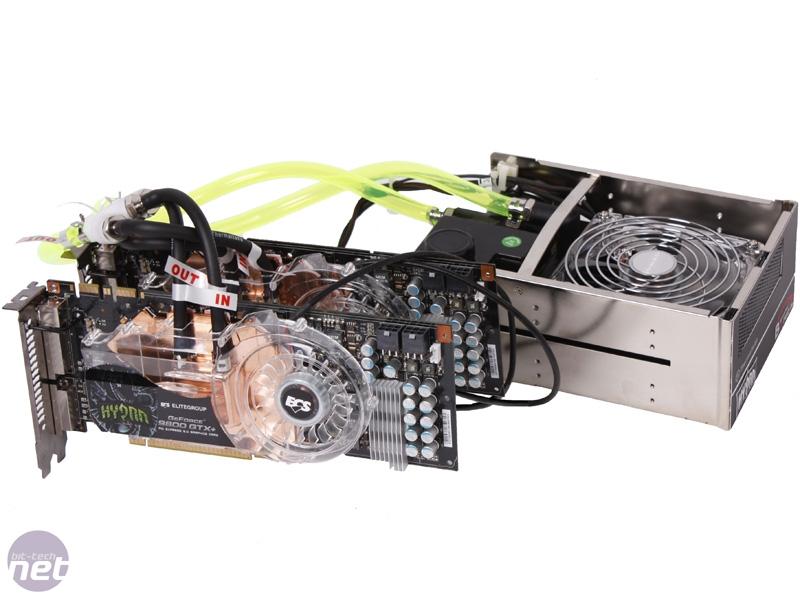 http://images.bit-tech.net/content_images/2008/10/ecs-hydra-watercooled-9800-gtx-sli-pack/8.jpg
