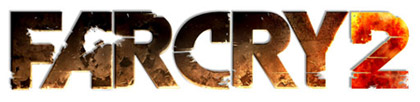 Win Butterkneter's Far Cry 2 PS3 mod! Win a Far Cry 2-themed Playstation 3!