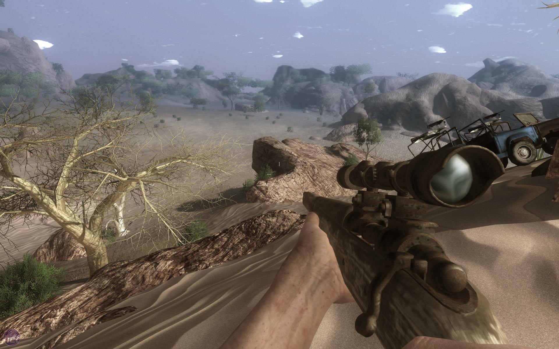 Far cry 2 скачать купить : Каталог отборного фото