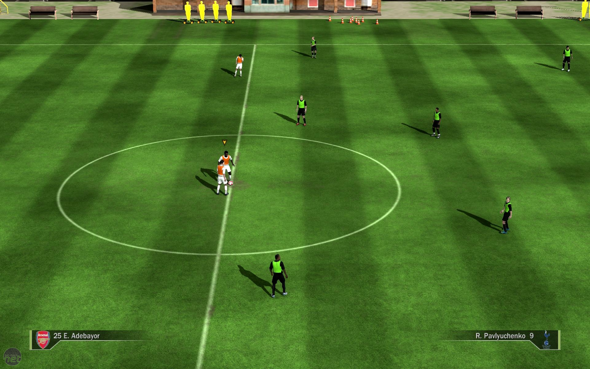 Fifa 09 Apk Iso Psp Download For Free