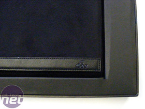 First Look: Asus Eee PC S101