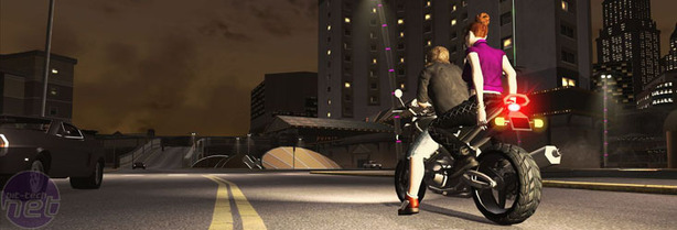 Saints Row 2 Saints Row 2 - 3