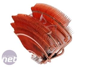 Thermaltake v14 Pro The Heatsink