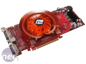What Hardware Should I Buy? - Oct 2008 Budget Hardware - £450 PC - 1