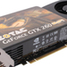 Zotac GeForce GTX 260 AMP²! (216) Edition