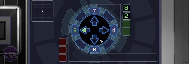 007 Quantum of Solace 007 Quantum of Solace - Gameplay