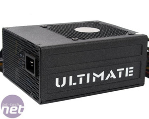 Cooler Master UCP Ultimate 900W PSU The Ultimate Showdown of Ultimate Destiny