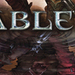 Fable 2 Non-Gamer Review