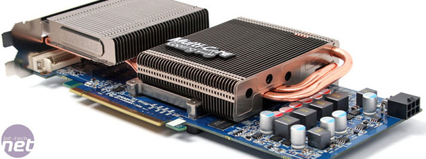 https://images.bit-tech.net/content_images/2008/11/gigabyte-gv-r485mc-1gh-radeon-hd-4850-1gb/card.jpg