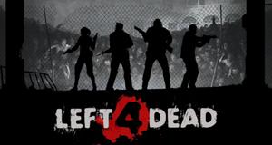 Left4Dead demo