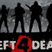 Left4Dead First Impressions