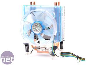 What Hardware Should I Buy? - Nov 2008 Affordable Hardware - 2