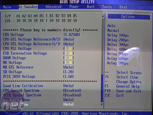 Athlon X2 7750 vs. Intel E5200 OC & Value Overclocking the Athlon X2 7750 vs Intel E5200