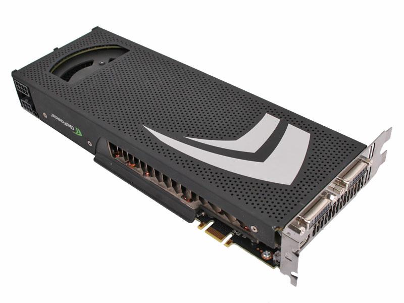 Картинки по запросу Nvidia GTX 295