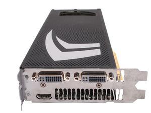 First Look: Nvidia GeForce GTX 295 1,792MB Test Setup