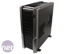 Thermaltake Spedo