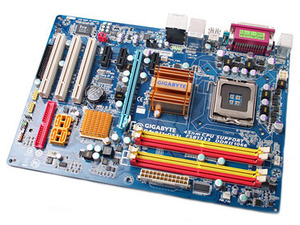 What Hardware Should I Buy? - Dec 2008 Affordable Hardware - 1