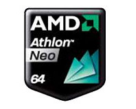 AMD Athlon Neo: The New Ultra-thin Platform
