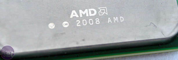 AMD Phenom II X4 940 and 920 CPUs Overclocking, Value and Conclusions
