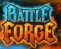 Battleforge Hands-On Preview