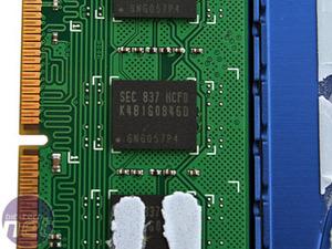 G.Skill F3-12800CL8T-6GBHK Tri-Channel DDR3 G.Skill F3-12800CL8T-6GBHK