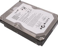 Seagate Barracuda 7200.11 1.5TB Hard Disk