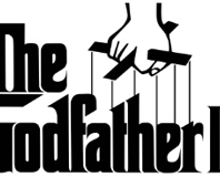 The Godfather 2 Hands-On Preview