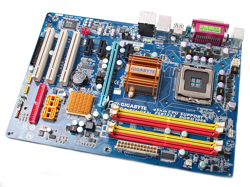 HCM - LIST HÀNG VI TÍNH PHÁT ĐẠT 223 NTB , MAIN , RAM , CPU , HDD ...