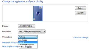 First Look: Windows 7 Beta Performance Improvements in Windows 7
