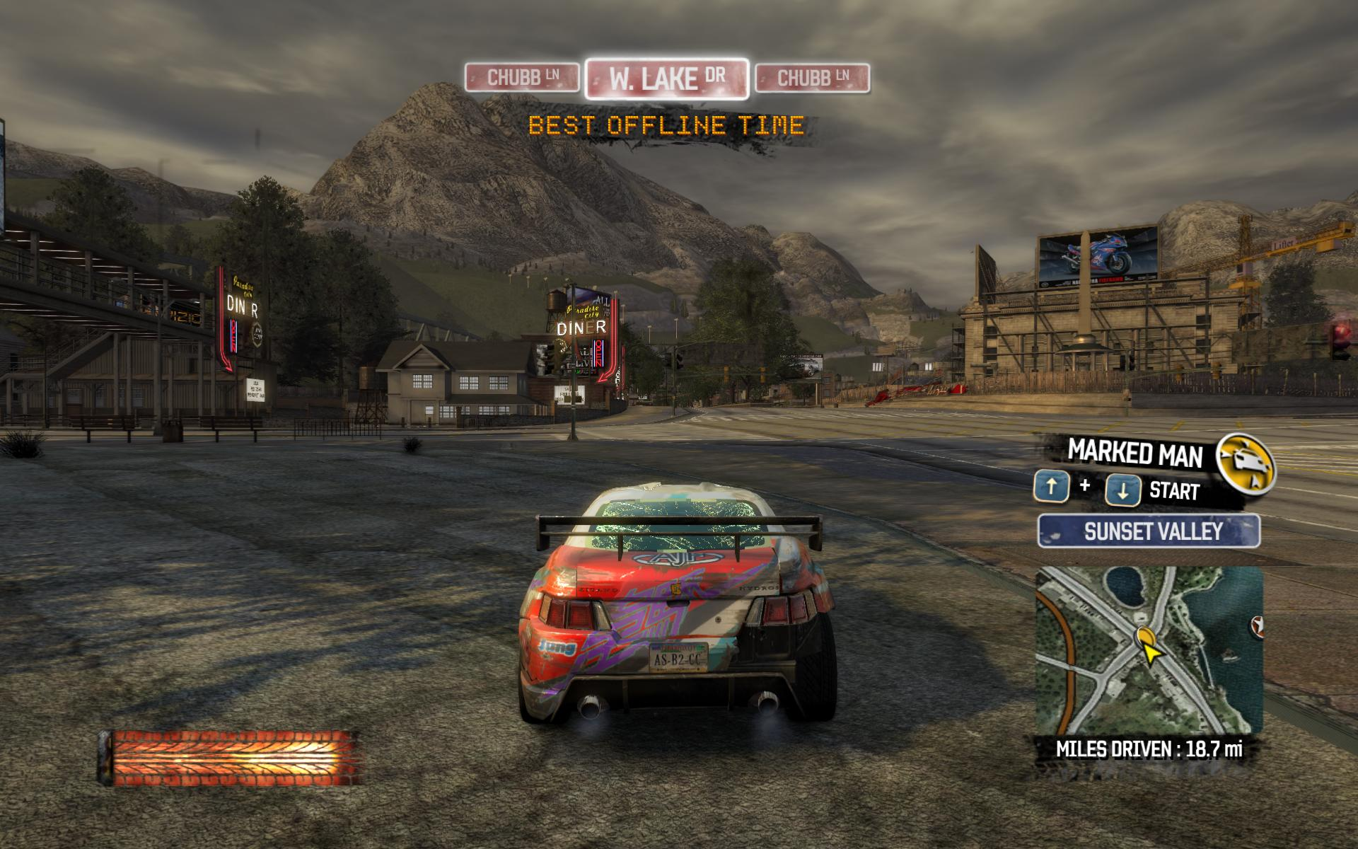 http://images.bit-tech.net/content_images/2009/02/burnout-paradise-pc-review/benvlow.jpg