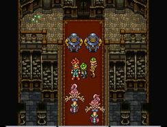 Chrono Trigger DS Chrono Trigger DS - Conclusions