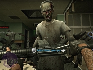 The Complete Guide to Left 4 Dead