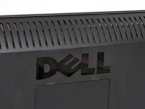 Dell S2209W 22