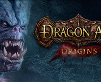 Dragon Age: Origins Hands-on Preview