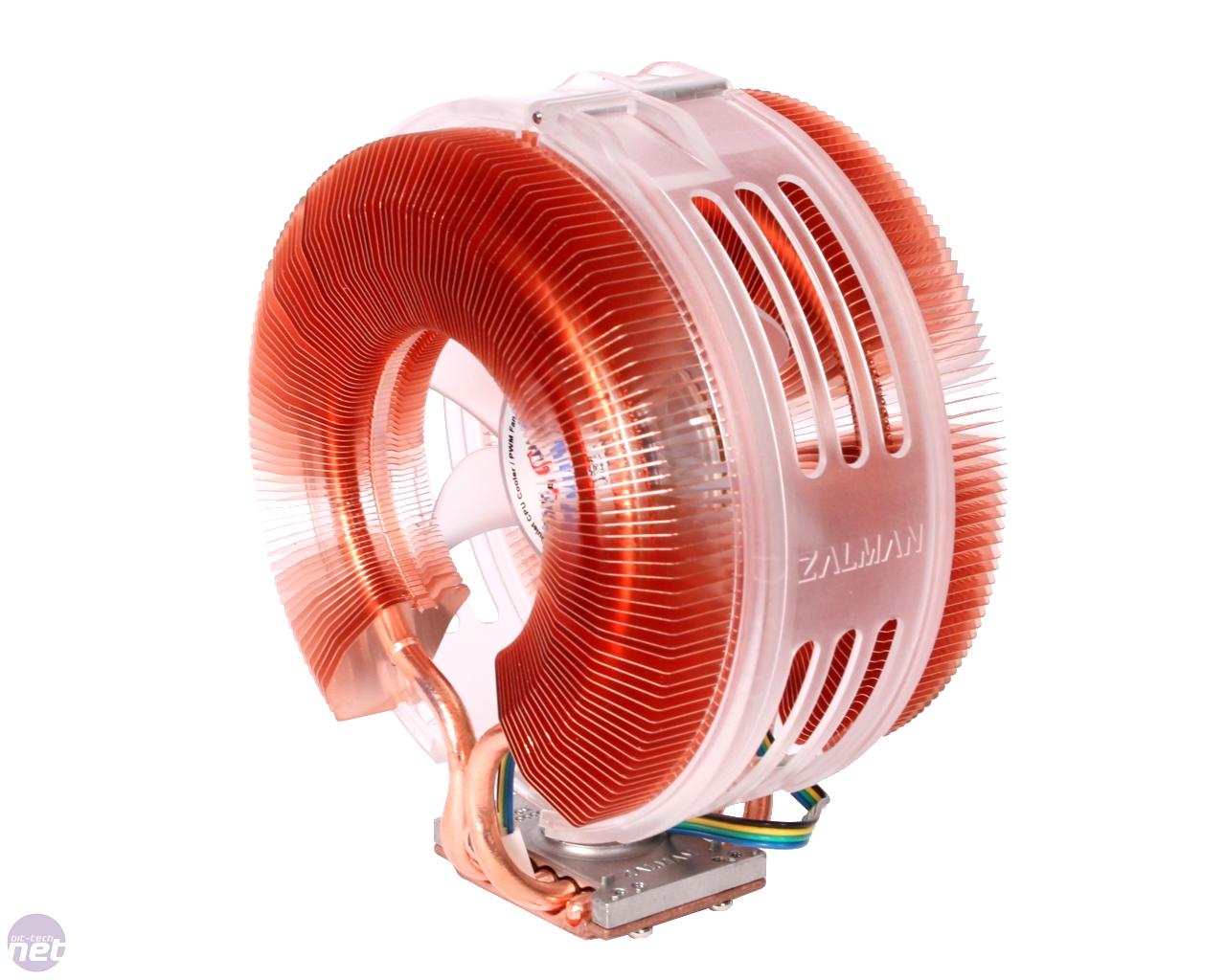 Zalman cooler mali oglasi goglasi zalman cnps9700 super aero flower coolers zalman hd500 home theatre pc cases