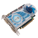HIS ATI Radeon HD 4670 IceQ