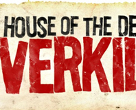 House of the Dead: Overkill Interview