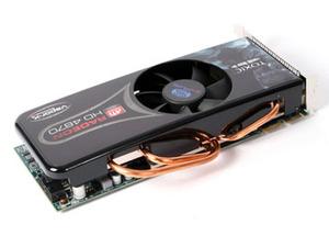 Sapphire ATI Radeon HD 4870 1GB Toxic