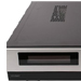 Antec MicroFusion Remote 350