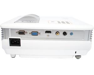 BenQ MP512-ST Short-Throw Projector