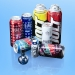 Energy Drink Roundup