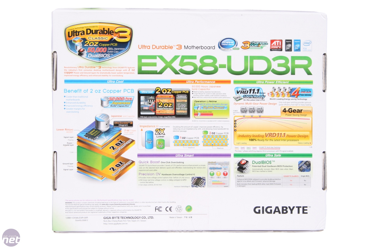 how to clear cmos gigabyte am3