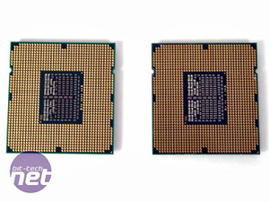 Intel Xeon W5580: Nehalem EP Introduction