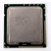 Intel Xeon W5580: Nehalem EP
