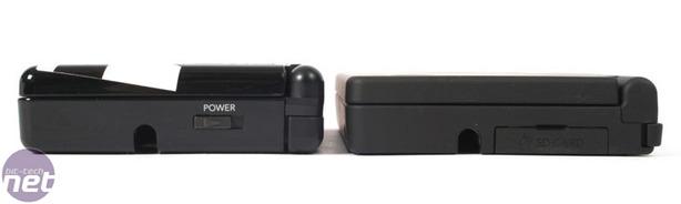 Nintendo DSi Nintendo DSi - Conclusions