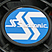 Seasonic M12D SS-850W PSU