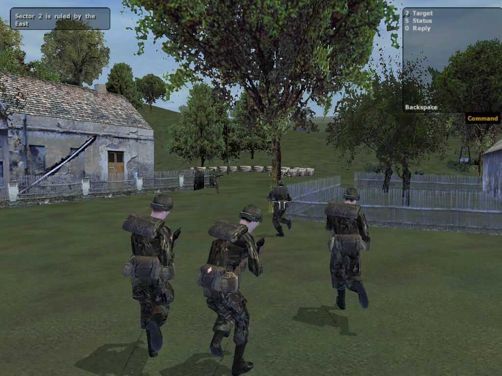 War thunder t 62 gameplay gta san andreas download