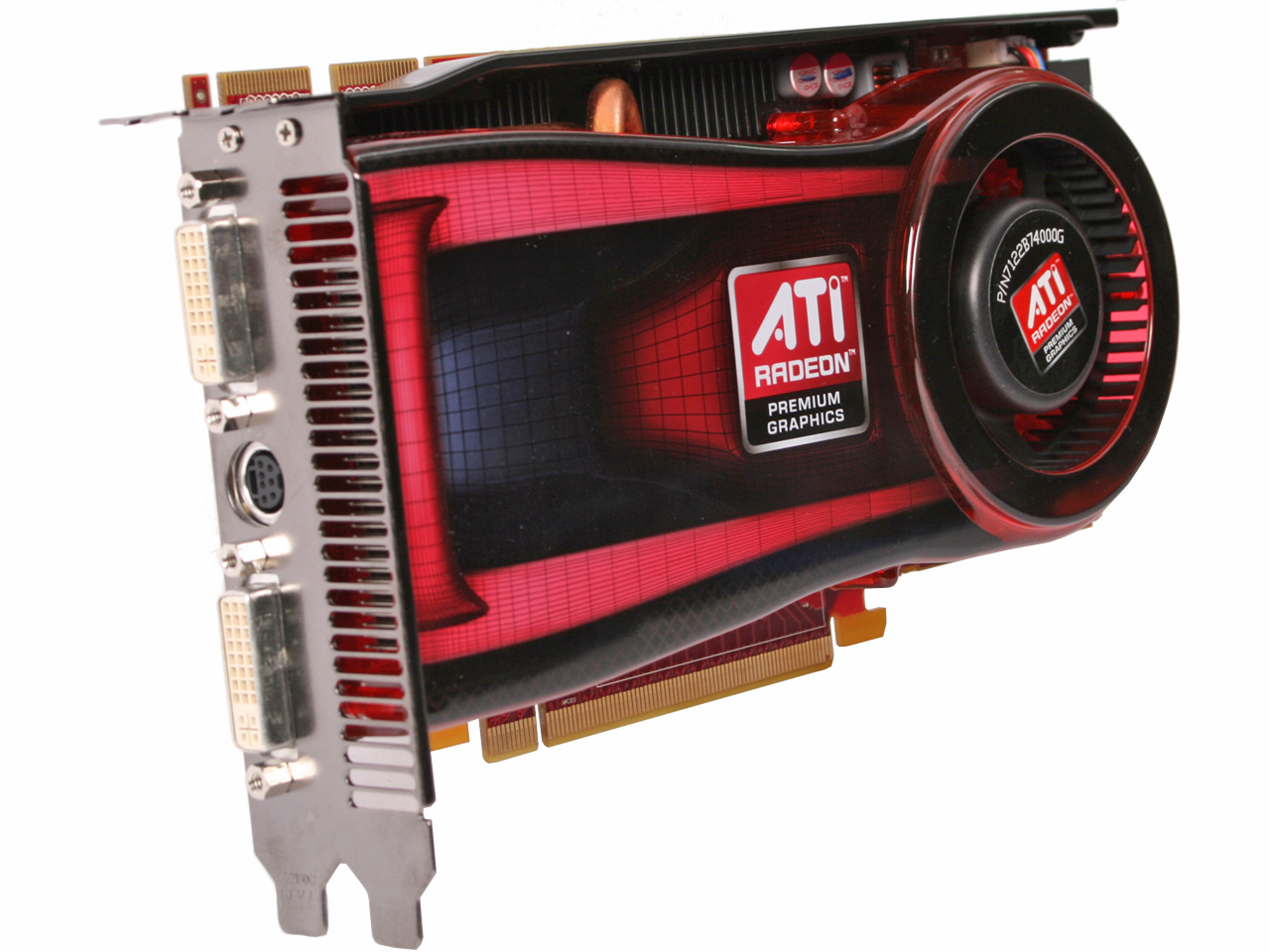 Ati Radeon 7000 Driver Download Pages