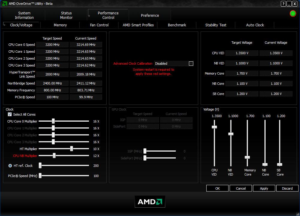 Amd cpu hdz955fbgmbox phenom ii x4 955 black edition 3. 2ghz am3.