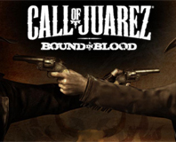 Call of Juarez: Bound in Blood Preview